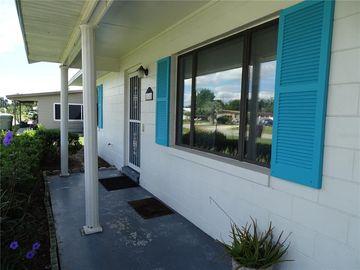 2620 JANET STREET, Kissimmee, FL, 34741,