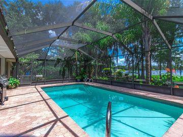 6690 S MERLEING LOOP, Floral City, FL, 34436,