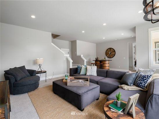 1704 97th Avenue SE #Lot15