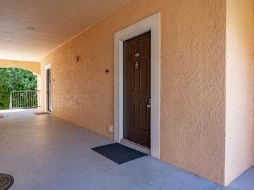 4148 CENTRAL SARASOTA PARKWAY #1323, Sarasota, FL, 34238,