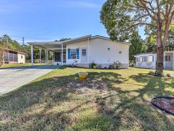 15042 BROOKRIDGE BOULEVARD, Brooksville, FL, 34613,