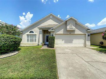 1715 ACKER STREET, Orlando, FL, 32837,