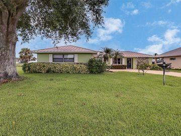 138 LEMON ROAD NE, Lake Placid, FL, 33852,