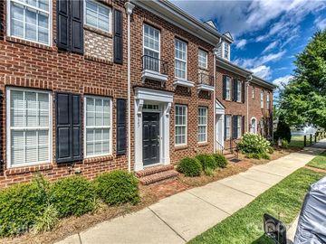 8647 Beaver Creek Drive, Charlotte, NC, 28269,