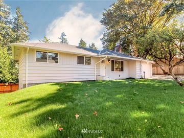 9005 Cecile Court SW, Lakewood, WA, 98498,