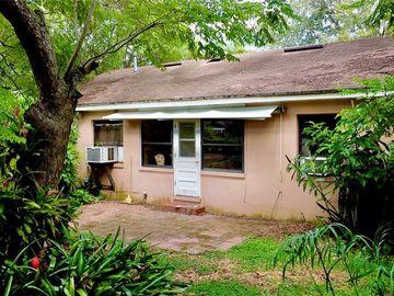 34 STYMIE PLACE, Orlando, FL, 32804,