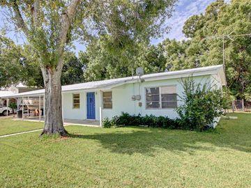 1092 6TH STREET, Okeechobee, FL, 34974,