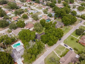 1512 ALDER WAY, Brandon, FL, 33510,