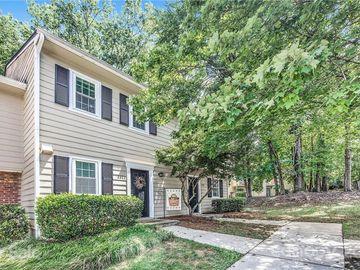 3322 Heathstead Place, Charlotte, NC, 28210,