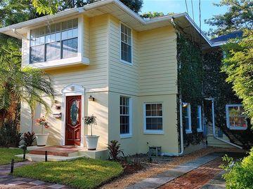 810 MOUNT VERNON STREET, Orlando, FL, 32803,