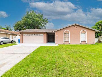 7316 BROOKVIEW CIRCLE, Tampa, FL, 33634,