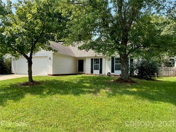 3213 Frostmoor Place, Charlotte, NC, 28269,