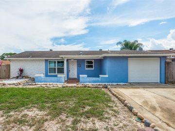 6838 LARCHMONT AVENUE, New Port Richey, FL, 34653,
