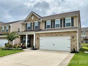 16323 Wavenly House Drive, Charlotte, NC, 28273,