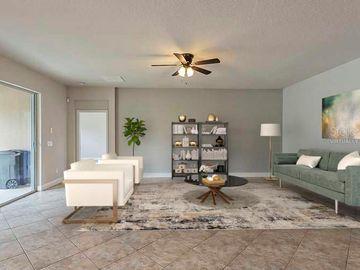 3718 HANWORTH LOOP, Sanford, FL, 32773,