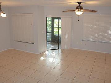 550 NORTHBRIDGE DRIVE, Altamonte Springs, FL, 32714,