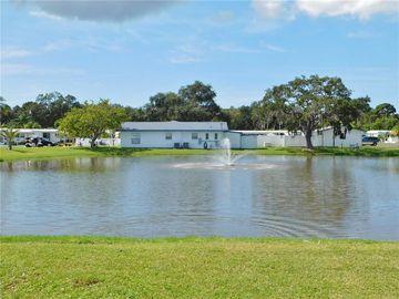 16940 US HIGHWAY 19 N #608, Clearwater, FL, 33764,