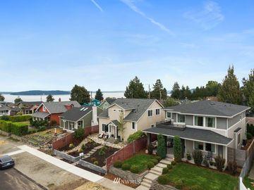 4615 N Orchard Street, Tacoma, WA, 98407,