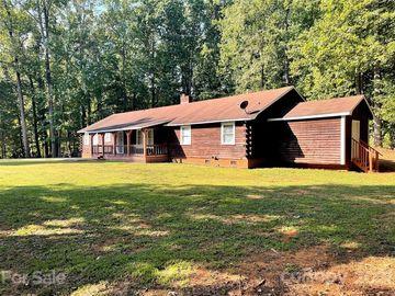 6100 Lumber Lane, Kannapolis, NC, 28083,