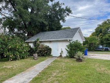 1101 N STELLA AVENUE, Lakeland, FL, 33805,