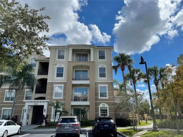 5000 CAYVIEW AVENUE #40608, Orlando, FL, 32819,
