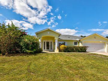 1706 SUMATRA AVENUE, Deltona, FL, 32725,