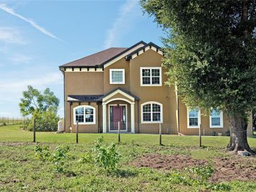 10700 SOUTH AVE, Howey In The Hills, FL, 34737,