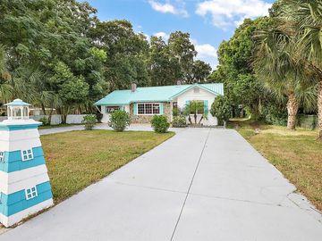 508 W FOUNTAIN STREET, Fruitland Park, FL, 34731,