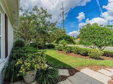 4729 E 98TH AVENUE, Tampa, FL, 33617,