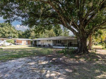 36706 SKYCREST BOULEVARD, Fruitland Park, FL, 34731,