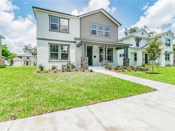 209 N MACDILL AVENUE, Tampa, FL, 33609,