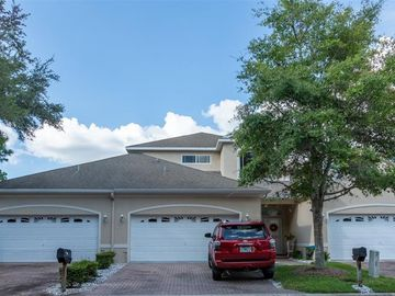 7651 SAGANAU DRIVE, New Port Richey, FL, 34655,