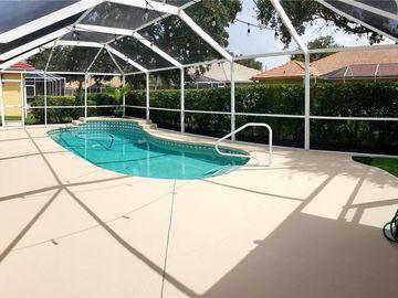 6504 DEER LAKE COURT, Sarasota, FL, 34240,