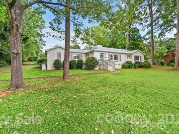 5011 Cornelia Drive, Charlotte, NC, 28269,