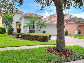 8237 VIA VERONA, Orlando, FL, 32836,