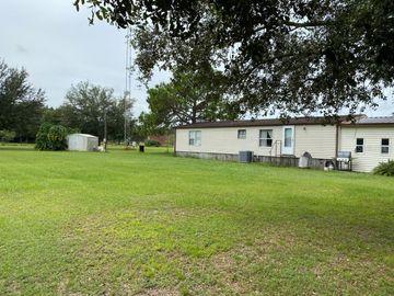 14600 COMMONWEALTH AVENUE N, Polk City, FL, 33868,