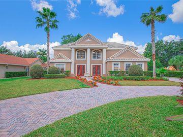 7914 SUMMER RIDGE PLACE, Orlando, FL, 32819,