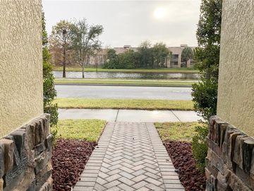 5379 CREEKSIDE PARK AVENUE, Orlando, FL, 32811,