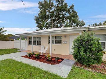 3108 W CYPRESS STREET, Tampa, FL, 33607,