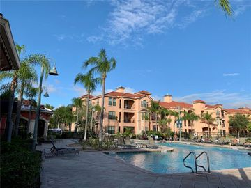 2724 VIA MURANO #627, Clearwater, FL, 33764,