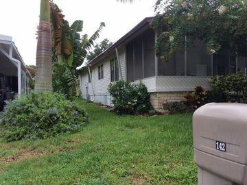 140 PINEWOOD TERRACE #90, Safety Harbor, FL, 34695,