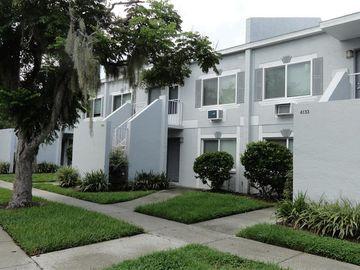 4130 DOLPHIN DRIVE, Tampa, FL, 33617,