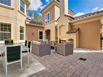 3680 FARM BELL PLACE, Lake Mary, FL, 32746,