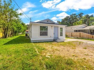 4013 E OSBORNE AVENUE, Tampa, FL, 33610,