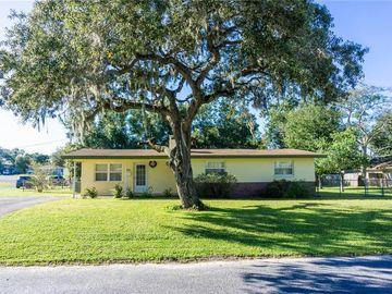 6040 ANTRIM STREET, New Port Richey, FL, 34653,