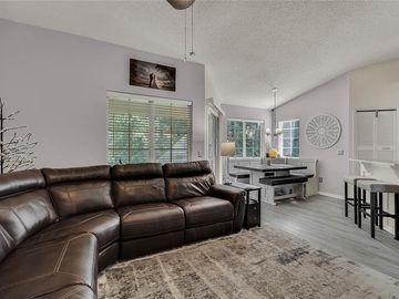 4672 PEMBROOK PLACE #202, Orlando, FL, 32811,