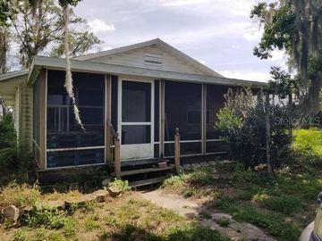 2615 CR 762, Webster, FL, 33597,