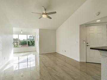 5156 CONROY ROAD #1132, Orlando, FL, 32811,