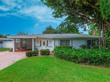 2121 2ND AVENUE E, Bradenton, FL, 34208,
