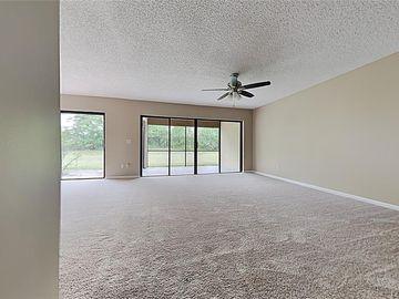 1572 N CAROLWOOD BOULEVARD, Fern Park, FL, 32730,